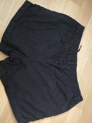 Shorts schwaz
