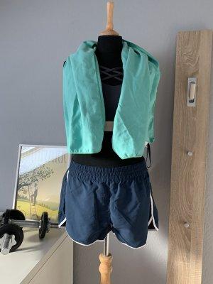 Shorts Sophia Thiel Gr. M
