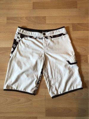Shorts Sporthose Badeshort