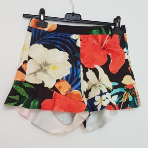 Stradivarius Swimming Trunk multicolored