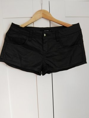 Shorts Tally Weijl