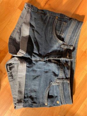 Shorts Tom Tailor