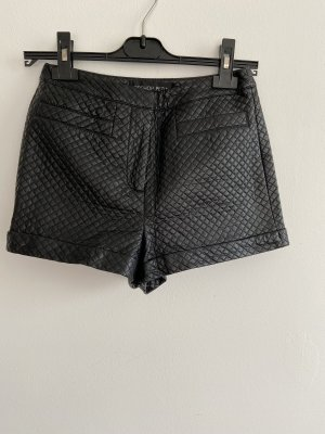 Shorts TopShop XS