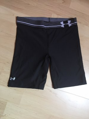 Shorts Under Armour