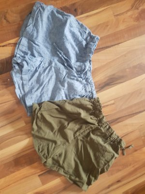 Shorts Uniqlo