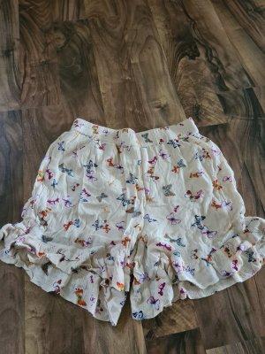 Shorts Vero Moda