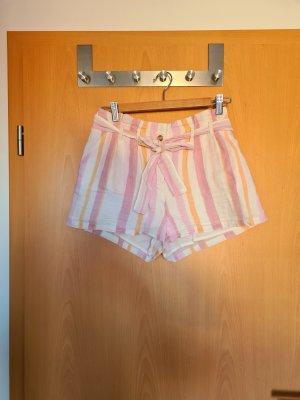 Shorts Vero Moda Grösse S