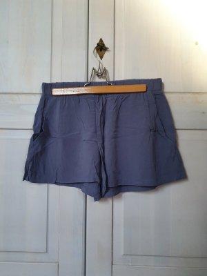 Shorts Vila