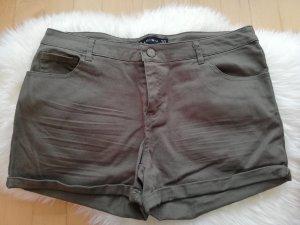 Shorts von Amisu