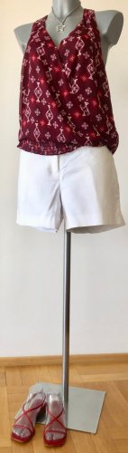 Shorts von Ann Taylor