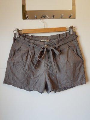 Shorts von armedangels in XS