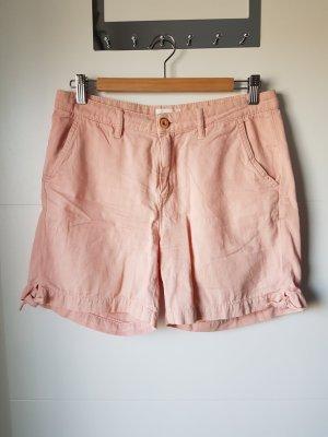 Shorts von armedangels M Top Zustand