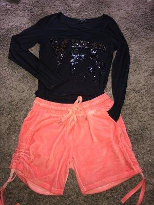 Shorts von Better Rich