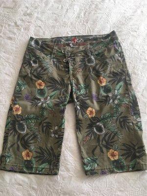 Shorts von  Buena Vista