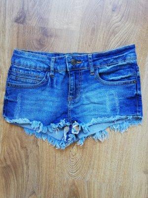 Shorts von Buffalo