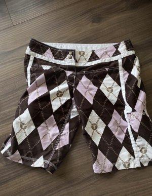 Shorts von Chiemsee