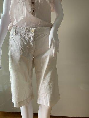 Shorts von Closed