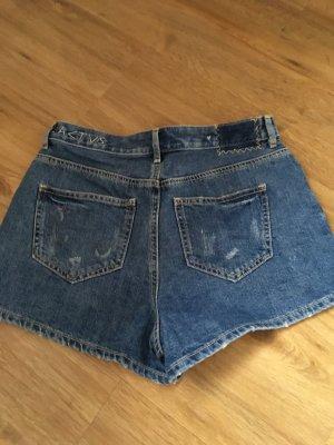 Shorts von EDC