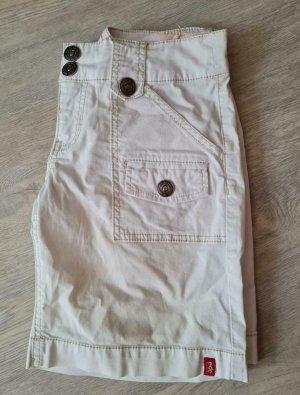 shorts von edc Esprit