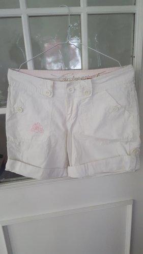 Shorts von Esprit Gr. 34