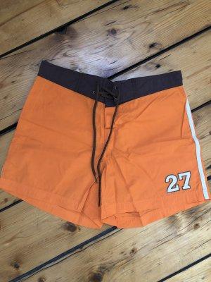 Shorts von exxtasy in Größe 38, 1A Zustand