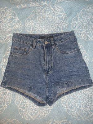 Shorts von factorie