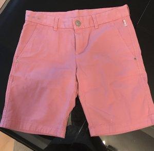 Shorts von Fire & Ice Bogner