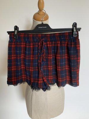 Shorts von Forever 21, Gr. S