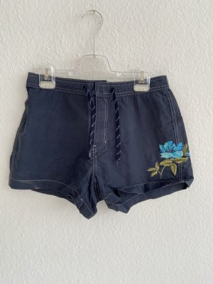 Gap Beach Shorts multicolored
