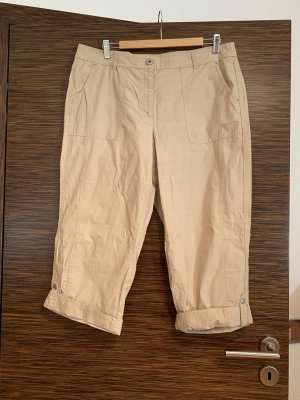 Shorts von Gerry Weber