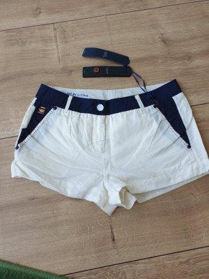 Shorts von Gstar