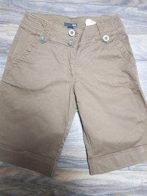 Shorts von H&M Gr. 36
