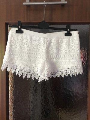 Shorts von H&M in Größe M