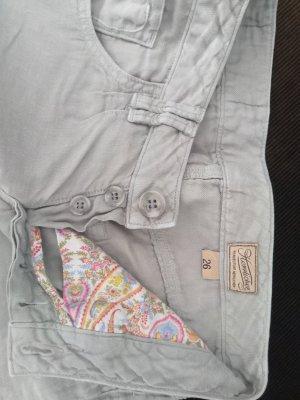 Shorts von Herrlicher