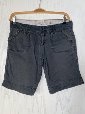 Shorts von Hollister Gr. 5 (40)