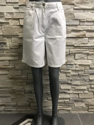 Shorts von John Baner Gr 44