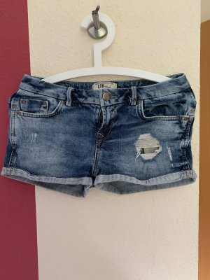 Shorts von LTB