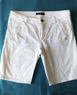 Shorts von Marc Cain