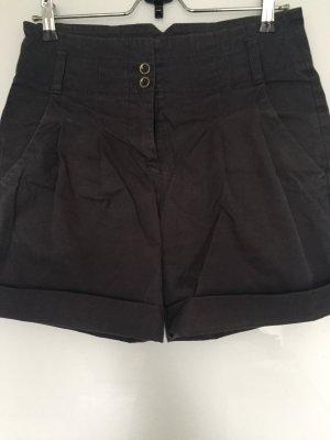 Shorts von Marc O'Polo