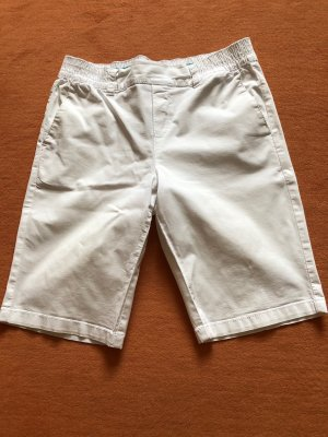 Shorts von More& More Gr S neuwertig