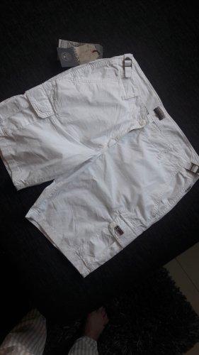 Shorts von NAPAPIJRI