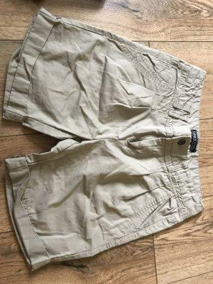 Shorts von Only in W34