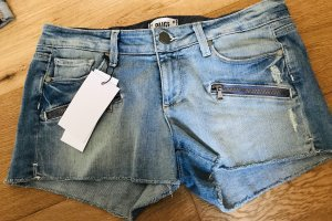 Shorts von Paige