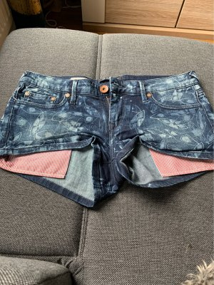 Shorts von Pepe