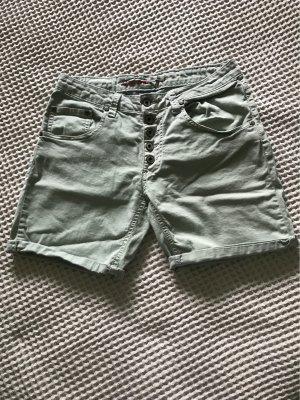 Shorts von Please