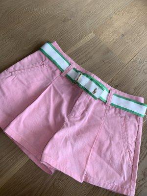 Shorts von Ralph Lauren