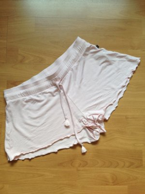 Shorts von Rituals in Rosa