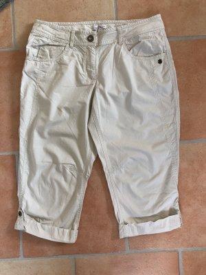 Shorts von s.Oliver