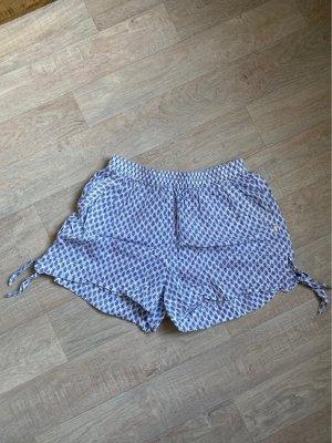 Shorts von Scotch&Soda Gr. S
