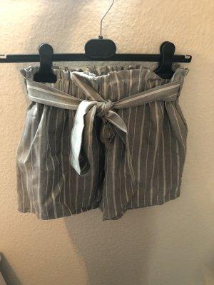 Shorts von Shein